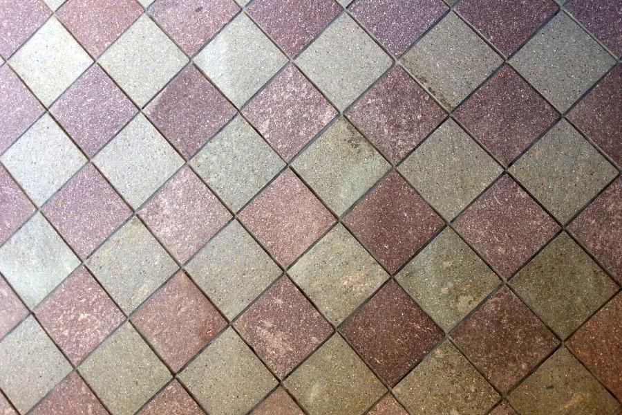 Pavimenti in porfido per esterni e interni - Piastrelle pavimento prezzi ...